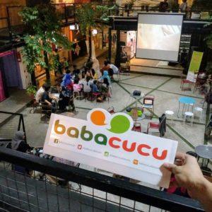 babacucudotcom-1512034676097
